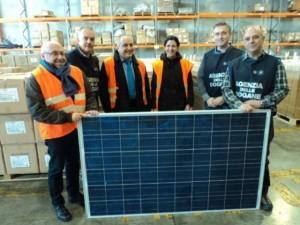 impianto-fotovoltaico-incentivi-irpef