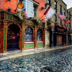 96 offerte di lavoro in Irlanda dove aiuta sapere l'italiano