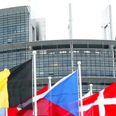 Fondi Europei 2014-2020: ecco tutti i testi dei Programmi Operativi Nazionali e Regionali