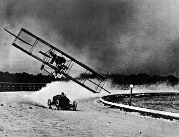 aeronautica-femminile-storia-donne-pilota-volo