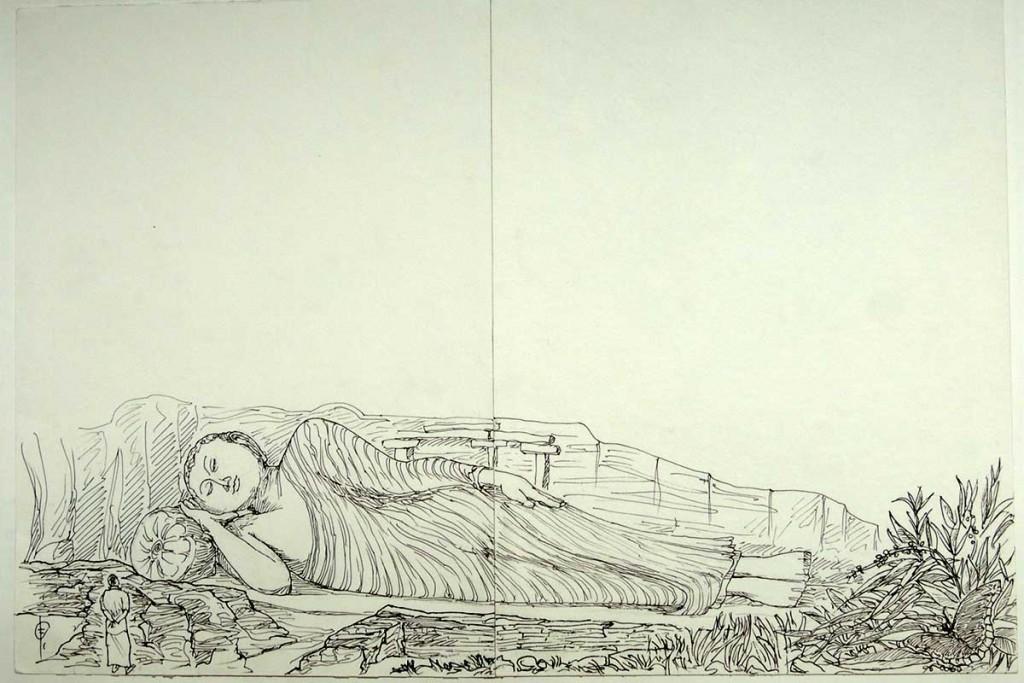 Federico-Canobbio-Codelli