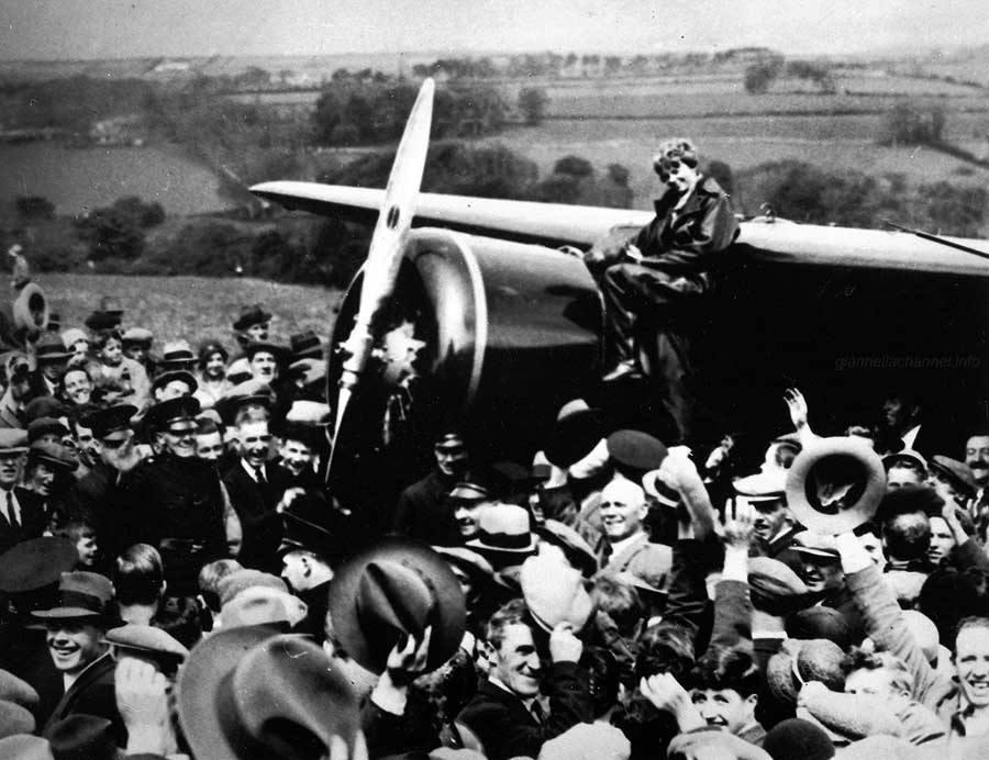 altra-meta-cielo-storia-aeronautica-femminile-trasvolata-atlantico