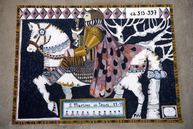 atlante-paesi-dipinti-lombardia-turismo-culturale