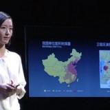 Jing e Jining: la giornalista, il neoministro e la grande sfida per l'ambiente in Cina testo di Matteo Acmé*