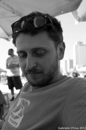 gabriele-duva-ricercatore-cardiologia-israele-bologna