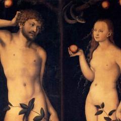 Un mito all'origine di EXPO 2015: il giardino dell'Eden come metafora della nascita dell'agricoltura