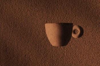 caffe-illy-azienda-etica-mondo