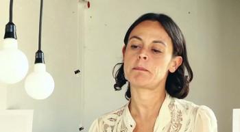 janas-storie-donne-telai-tesori-tessitrici-sardegna