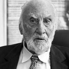 La guerra dei ragazzi nel ricordo di un ex capo partigiano: Massimo Rendina