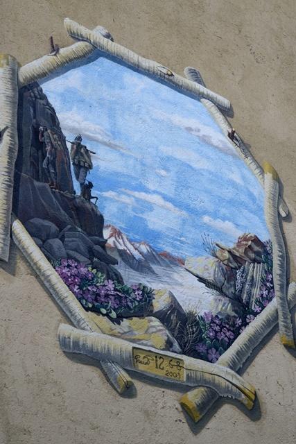 aprica-turismo-culturale-paesi-dipinti-lombardia