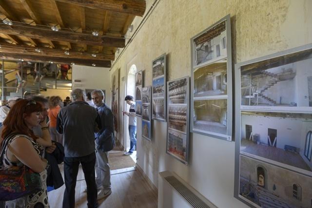 maio-museo-arte-ostaggio-monuments-men