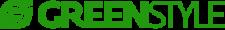 greenstyle-logo