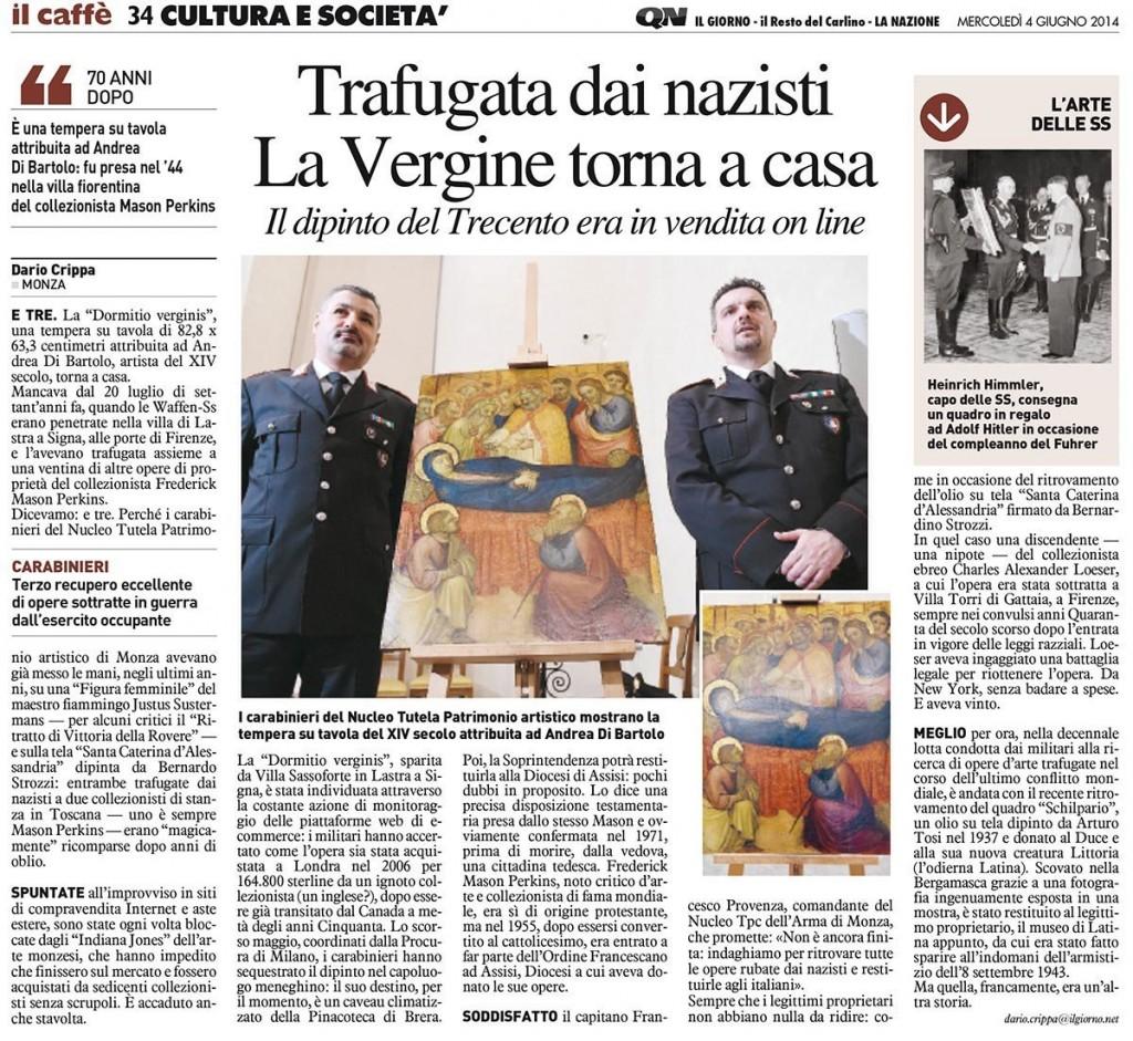 maio-museo-cassina-articolo-il-giorno