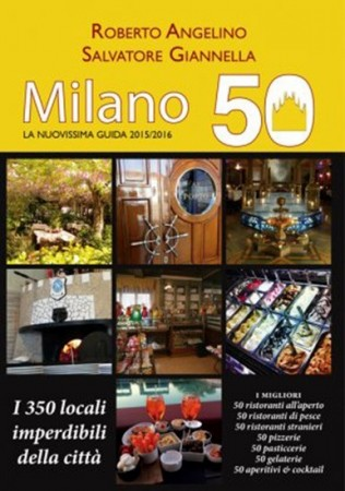 migliori-ristoranti-giardino-milano