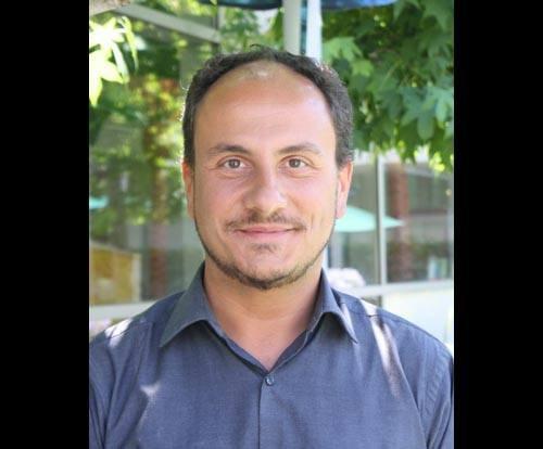 Il miglior giovane ricercatore sul fronte anticancro? E l'America premiò Muller Fabbri, romagnolo
