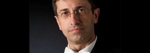 Vito Paternoster condivide il suo violoncello con noi. Ovvero: se è il musicista a chiedere di essere copiato IL MIO EROE testo di Daniele Paganelli* per Giannella Channel