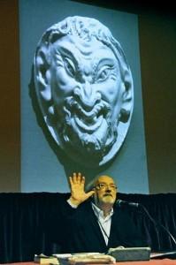 salvatore-giannella-maio-museo-arte-ostaggio