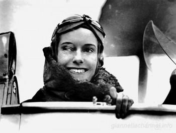 storia-donne-aeronautica