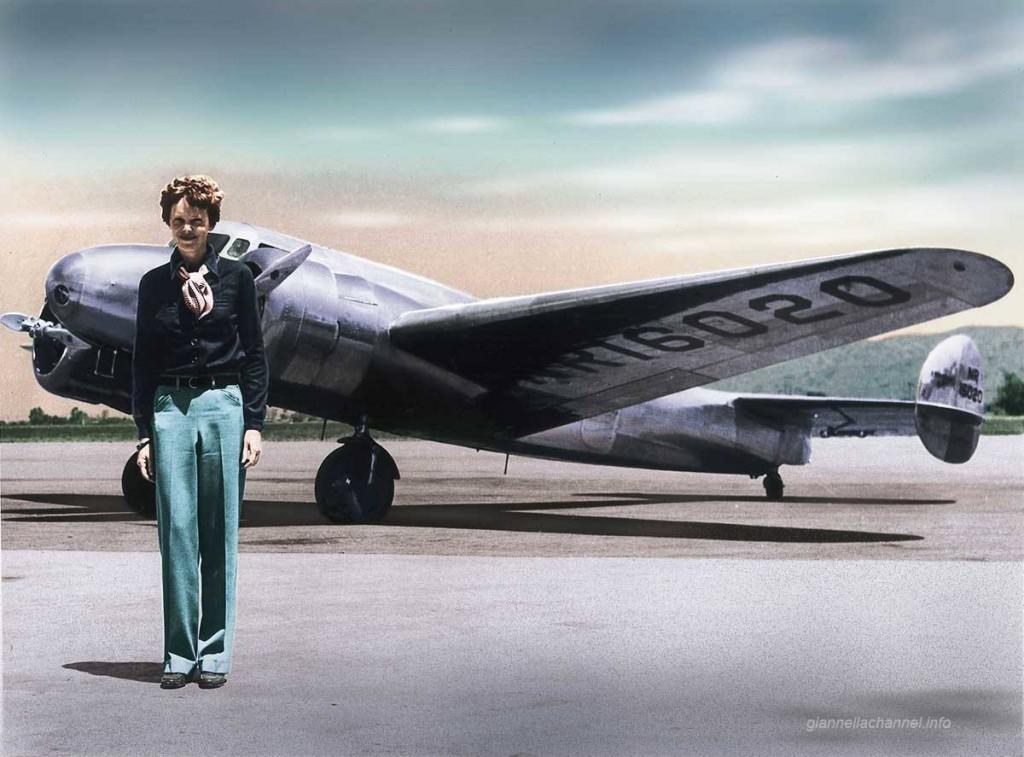 donne-in-volo-storia-aeronautica-femminile