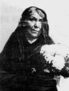 Maria Bergamas mori' nel 1952 e le sue spoglie, il 4 novembre del 1954 furono tumulate a fianco di quelle dei Militi ignoti nel Cimitero degli Eroi di Aquileia.