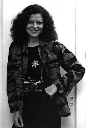 elisa-leonelli-fotoreporter