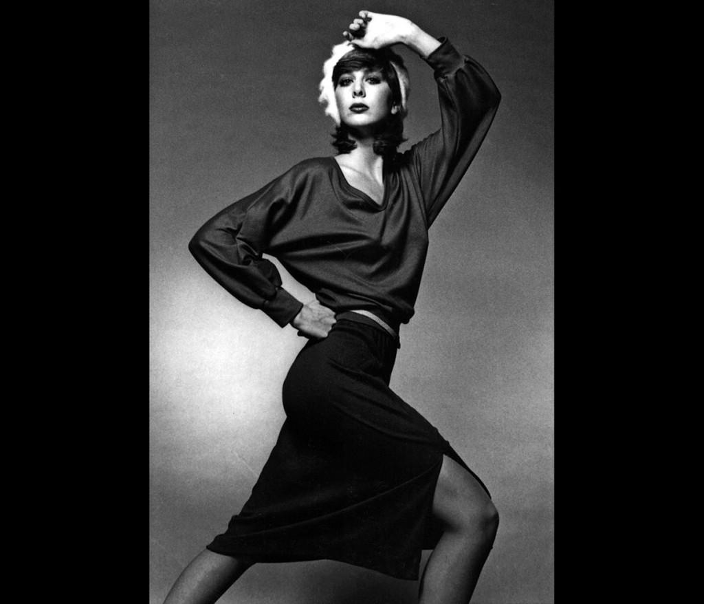elisa-leonelli-fashion