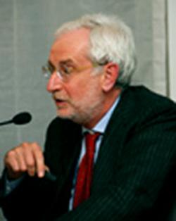 Giuseppe Vallar