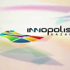 La futura Silicon Valley è in Russia e si chiama Innopolis