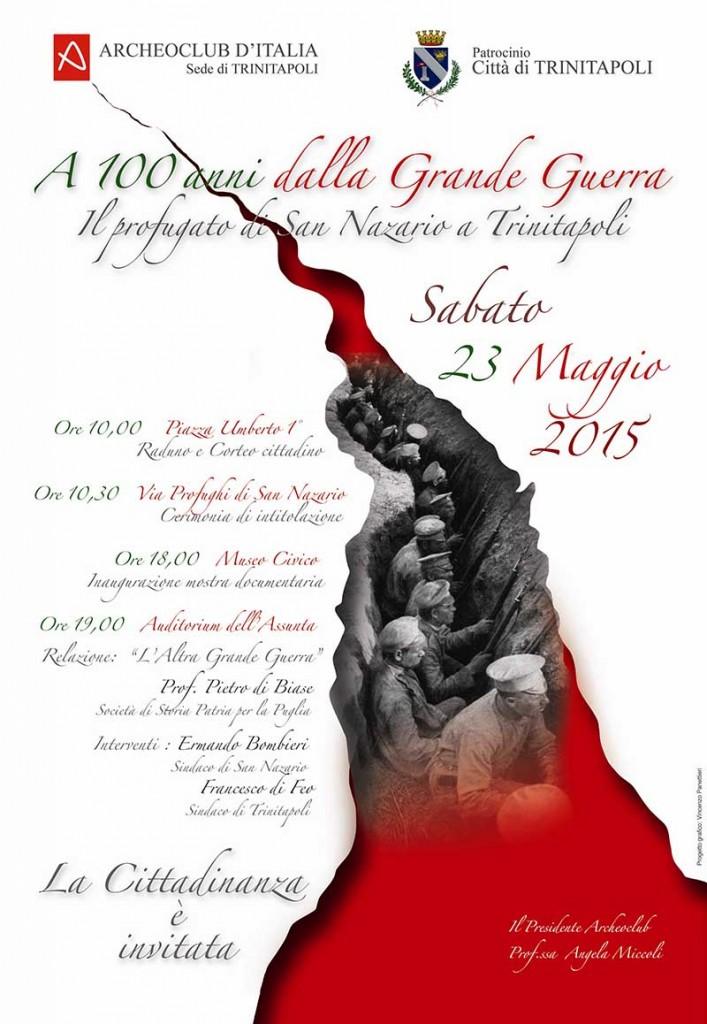 locandina-evento-grande-guerra-23-maggio-2015-trinitapoli