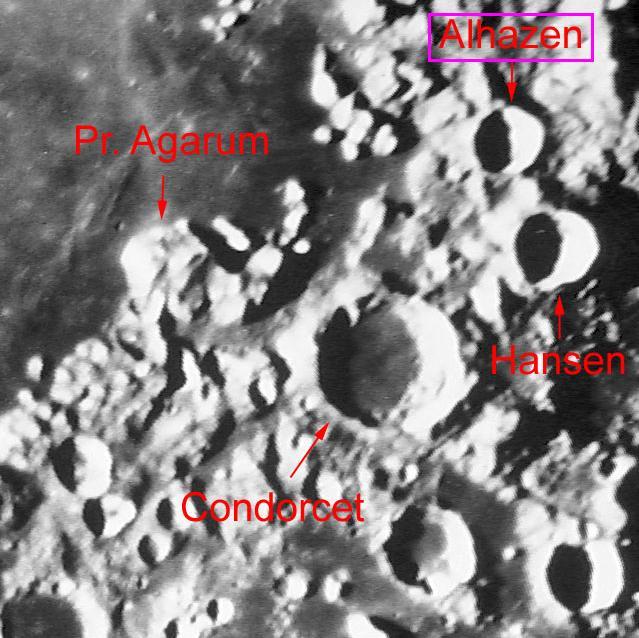 ibn-al-haytham-luna