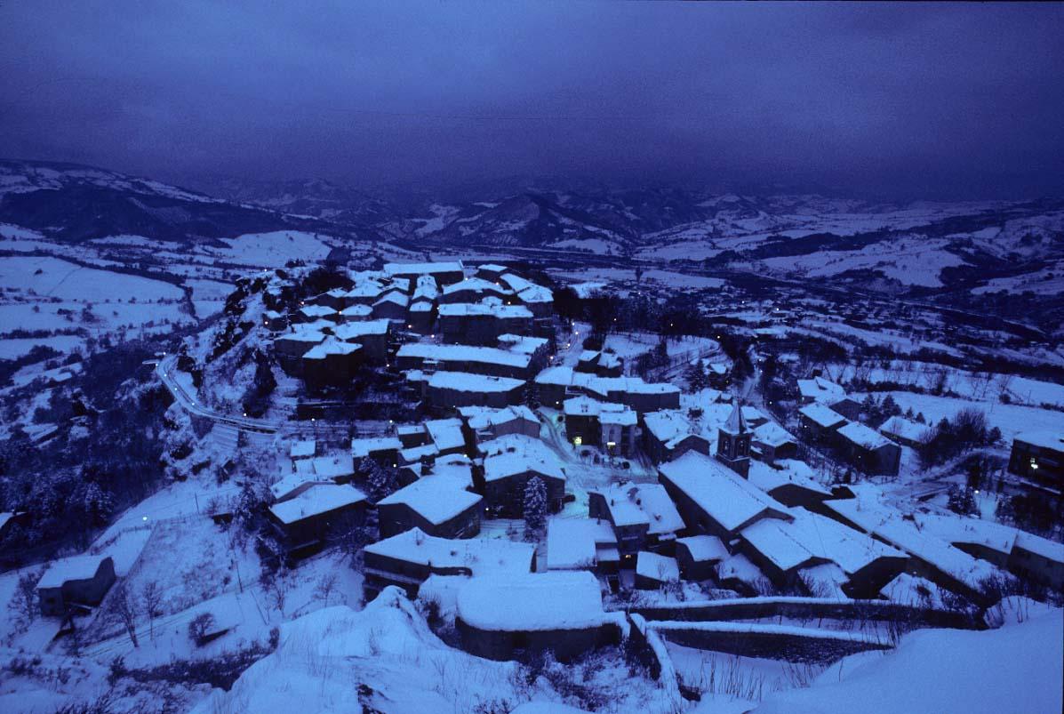 turismo-pennabilli-montefeltro-paesaggi