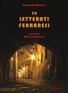 50-Letterati-Ferraresi-este-edition