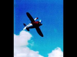 donne-in-volo-storia-donne-pilota-aerei
