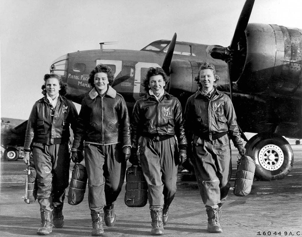 storia-donne-aviatrici