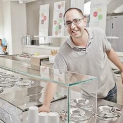 Le 50 migliori gelaterie artigianali di Milano