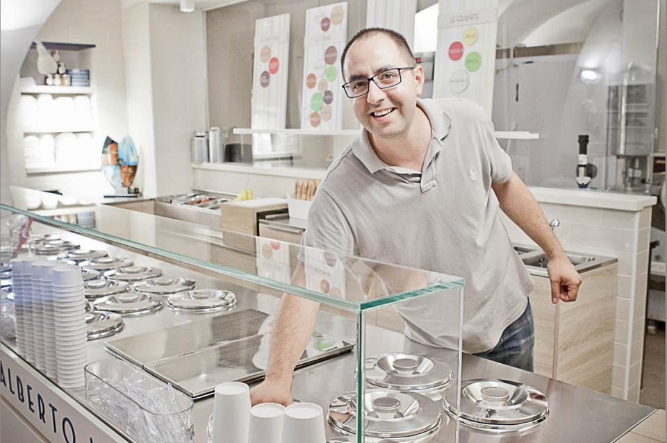 gelateria-artigianale-milano-alberto-marchetti