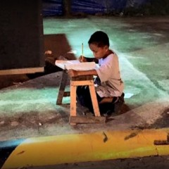 Zero carbone e zero povertà: la ricetta di Muhammad Yunus, il banchiere dei poveri