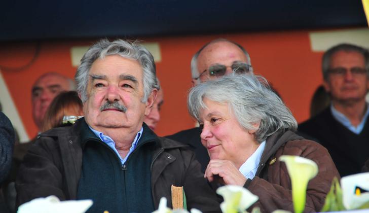 José-Mujica-Lucia-Topolansky