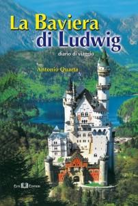 baviera-ludwig-este-edition
