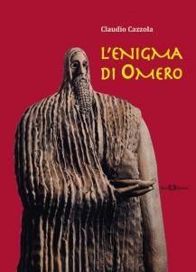 enigma-omero-este-edition