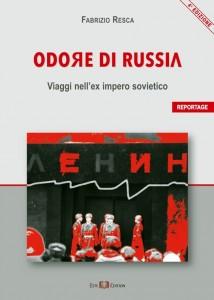 odore-russia-este-edition