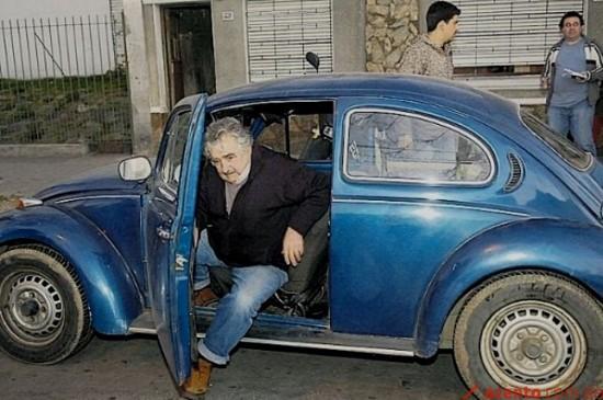 Pepe-mujica-maggiolino