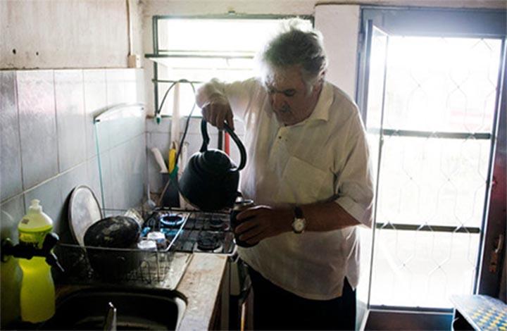 Pepe-mujica-rincon-del-cerro