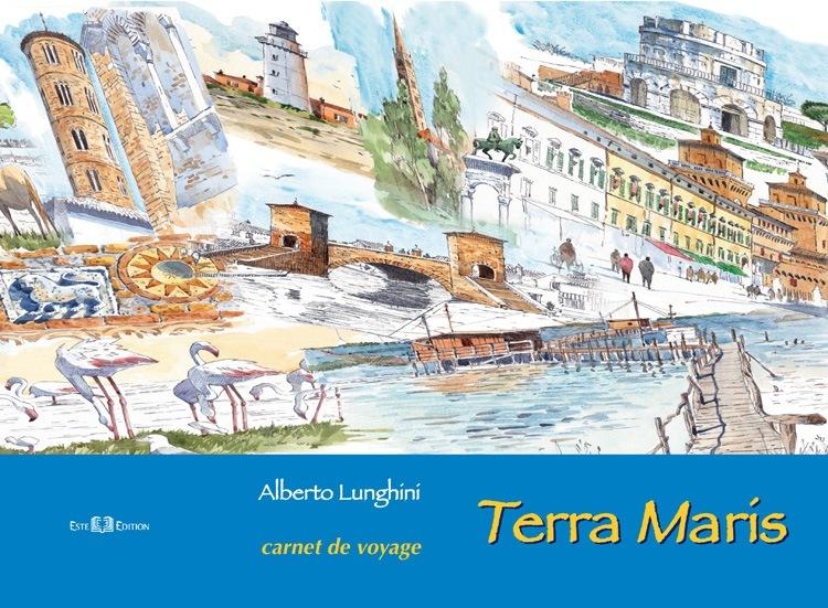 terra-maris-este-edition