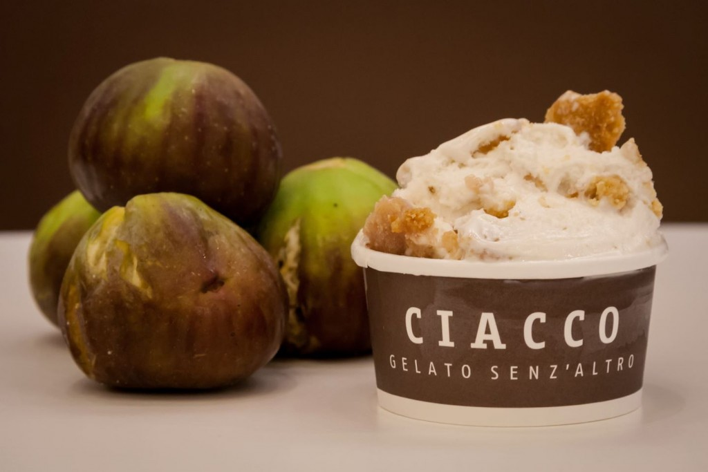 gelateria-artigianale-ciacco-milano