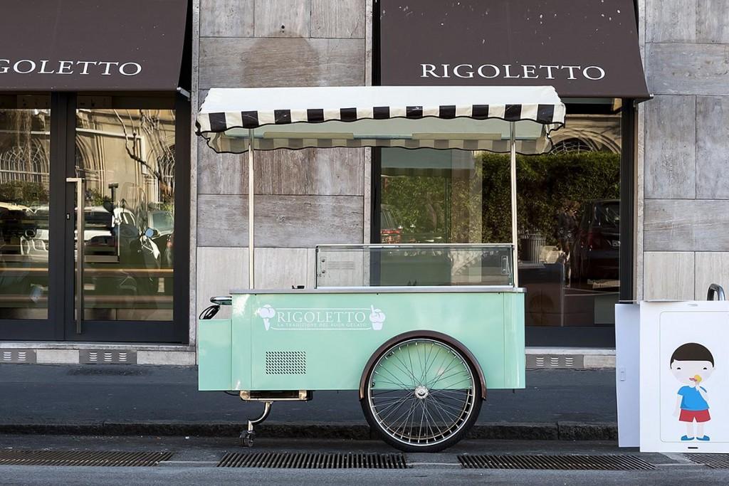 gelateria-artigianale-rigoletto-milano