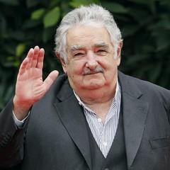 Incontro con José Pepe Mujica, il Mandela del Sud America, l'ex presidente più umile del mondo