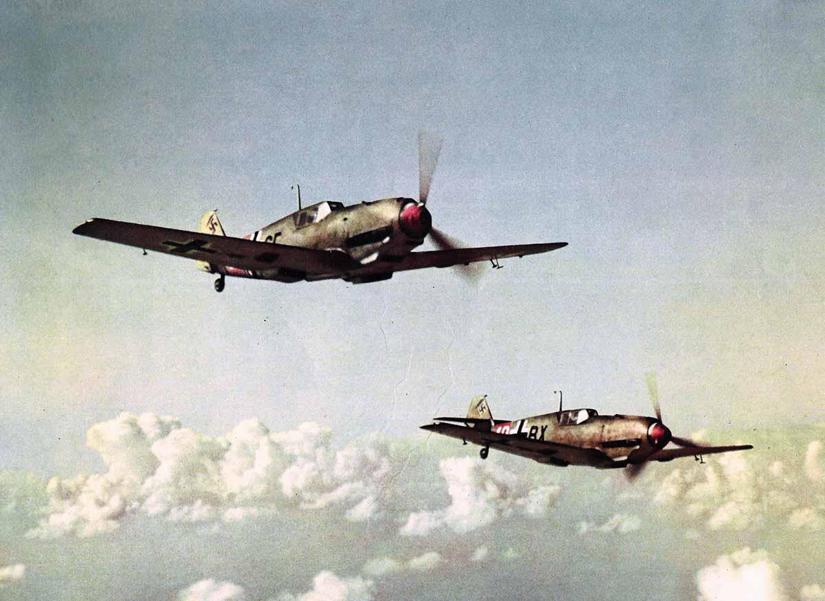storia-donne-pilota-aeronautica