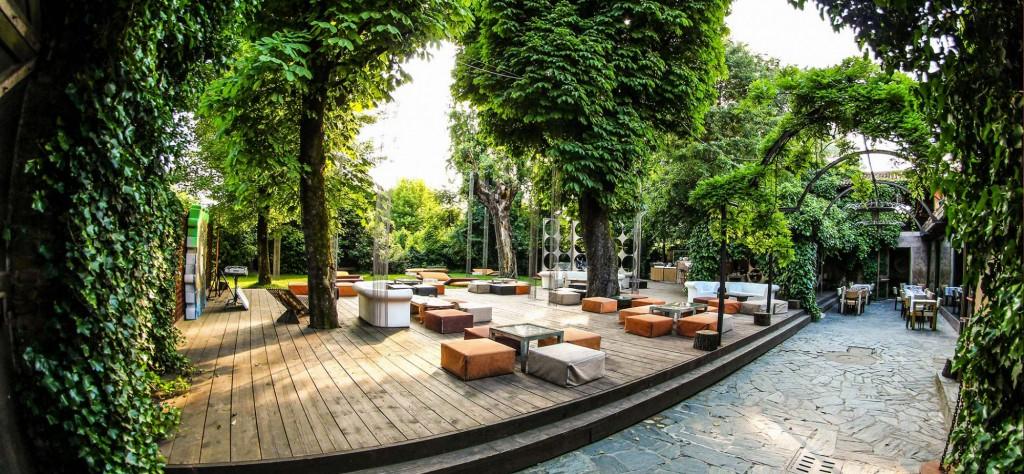 migliori-ristoranti-aperto-giardino-milano