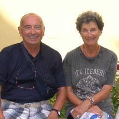 Nanni & Ferretti: una famiglia romagnola, un anniversario storico